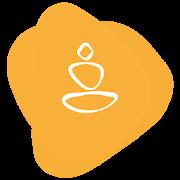 idstress app