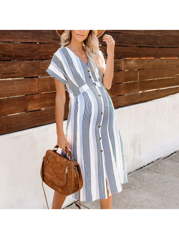 10 Hermosos Outfits Para Embarazadas En 2021 Club Baby Shower