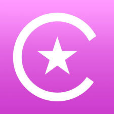 Contraction  master app