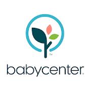 Baby app al dia