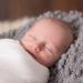 7 artículos necesarios para la llegada del bebé en el 2020