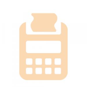 calculadora fecha de parto