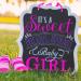 25 nombres para niñas
