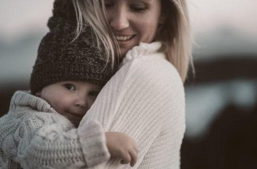 25 frases para mamá