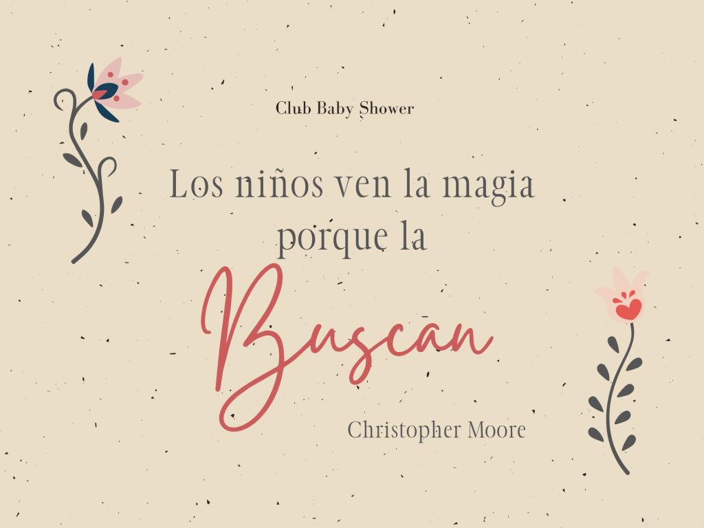 Frases para dedicar a recién nacidos bebés